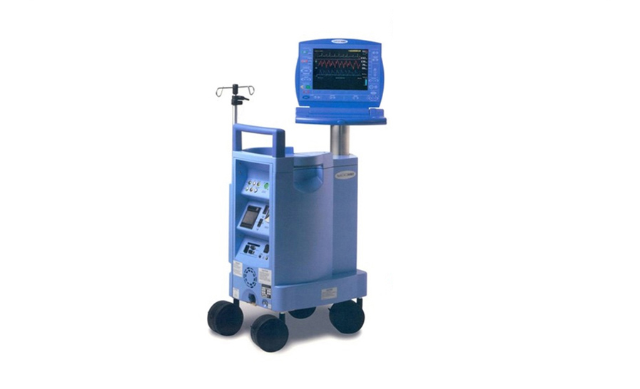 I.A.B.P  (Intra-aortic balloon pump)